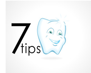 7-Tips-to-Keep-Your-Teeth-Clean-image