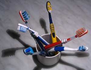 Taking-Care-of-Your-Toothbrush-image