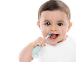 baby-dental-care